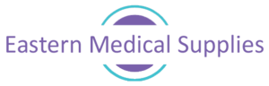 Eastern Medical Supplies Logo